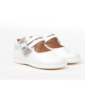Angelitos 582 blanco