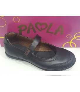 PABLOSKY 827410 negro